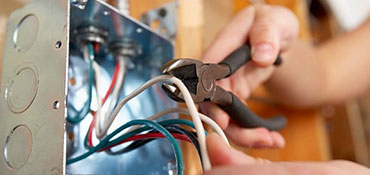 Electrical Install and Repairs